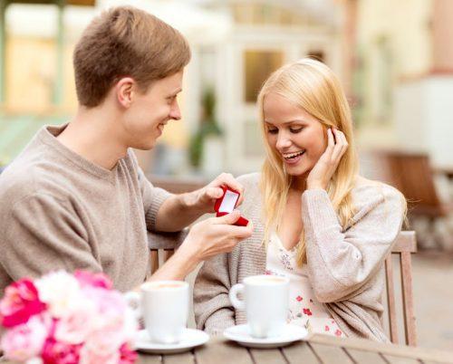 今すぐ結婚してぇ…!「男性が求める理想の奥さんになる」6ヶ条