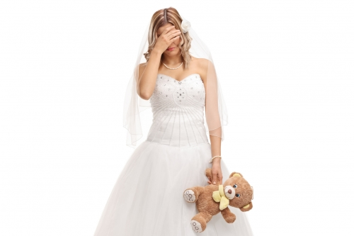 アラフォー 婚活 現実