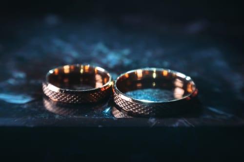 何 結婚 目 式 婚 年 10