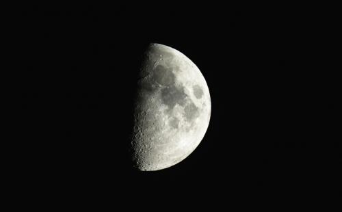 あすの月は綺麗でしょうね 意味