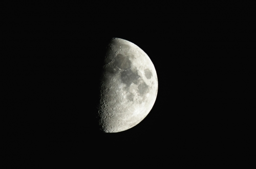 月 が 綺麗 です ね 返し まとめ 「月が綺麗ですね」に対する秀逸な返答 -