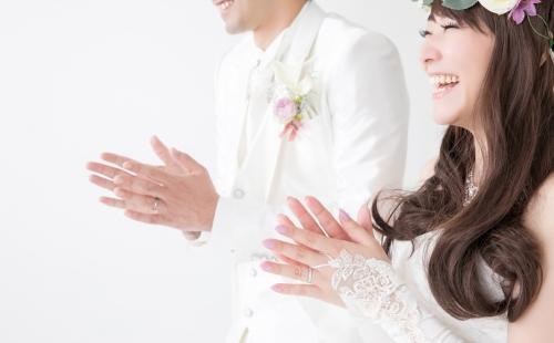 結婚 式 余興 簡単