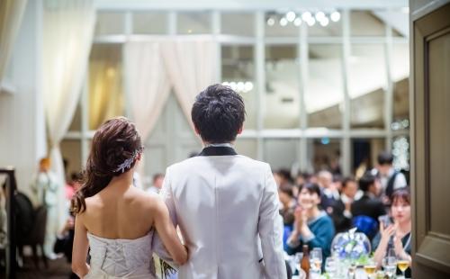結婚 式 曲