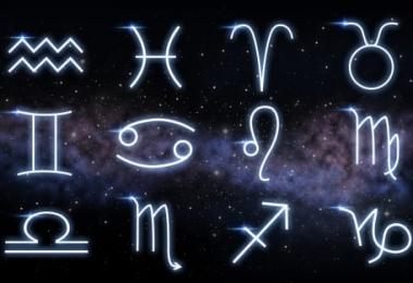 星座占い相性表!12星座で占う相性のいい星座ランキング   MENJOY