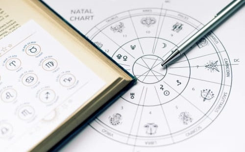 星座で性格は分析できる?各星座の個性と性格、離婚率が高い星座も ...