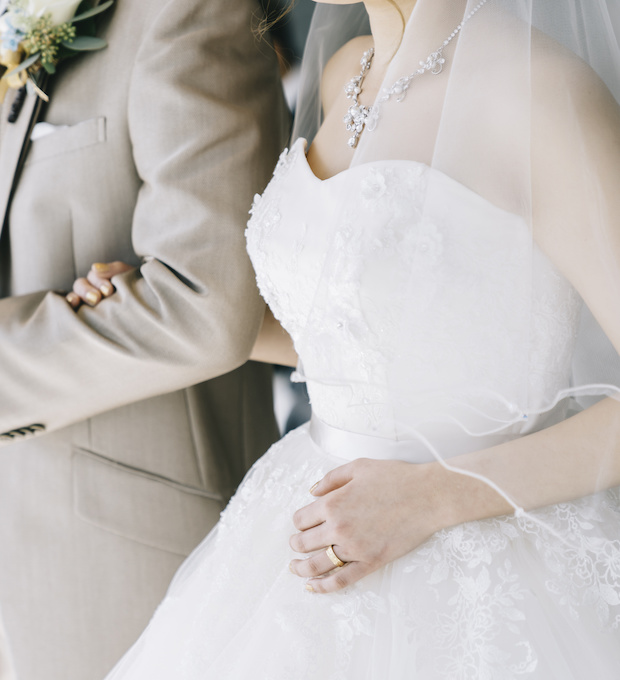男女別にみる結婚の決め手ベスト5!恋愛とは違う?理想の条件は捨てるべき?
