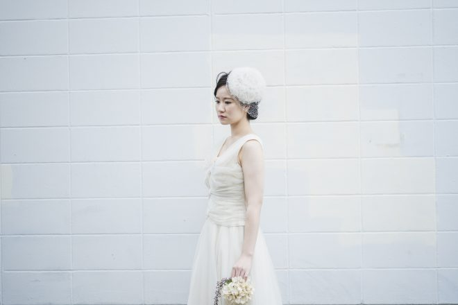 アラフォー 結婚 ブログ