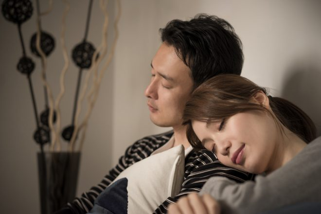 恋愛 プラトニック プラトニック・ラヴ|既婚者同士が肉体関係を持たずに恋愛する時代?