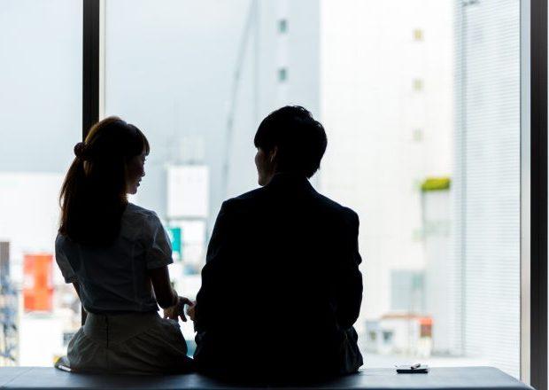 上司との不倫はリスクだらけ!始まるきっかけとハマりやすい女性の特徴